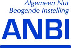 ANBI_zk_FC_blauw
